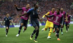 france world cup final