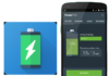 Android Battery Life Badhane Ke Top Apps 1